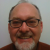 Profile photo of Stephen Rainford