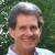 Profile photo of Phil Perkins